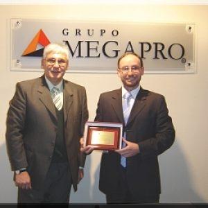 2002 Megapro (2)