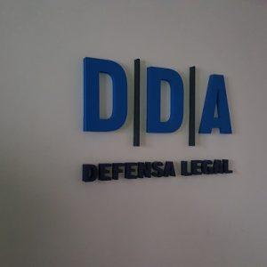 2011 DDA