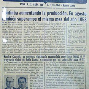 linea-tiempo-1935