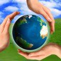 Vacaciones con conciencia Ambiental